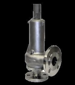 elite-pressure-valve-epv-0321