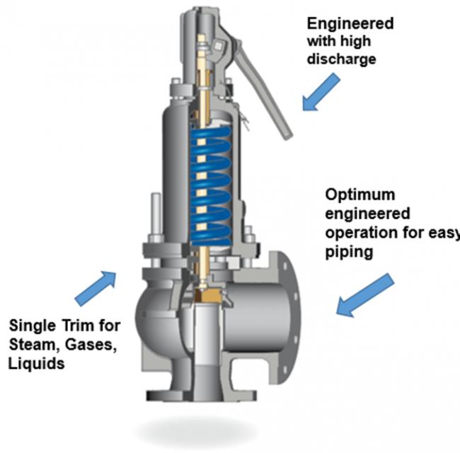 Elite-High-Capacity-Process-Safety-Valve-product4-asme-pressure-safety-valves-com
