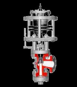elite-high-performance-steam-safety-valve-epv9