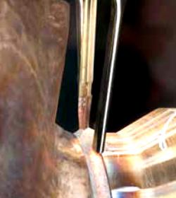 elite-high-pressure-safety-valve-epv-6-03-4-5-product3